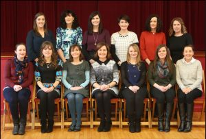image of teachers