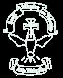 Scoil Mhuire na Trócaire